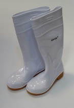 White Water Boots