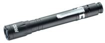 "M10 LE-020 Aluminium ""Pen Light"""
