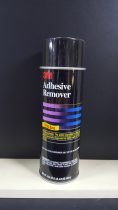 3M Adhesive Remover (Citrus Base)