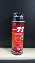 3M Super 77 Multipurpose Spray Adhesive