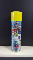 3R Air-Conditional Foaming Cleaner