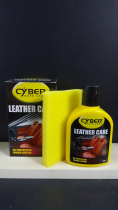 Cyber Leather Care