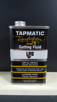 Tapmatic Dual Action Plus #1 Cutting Fluid
